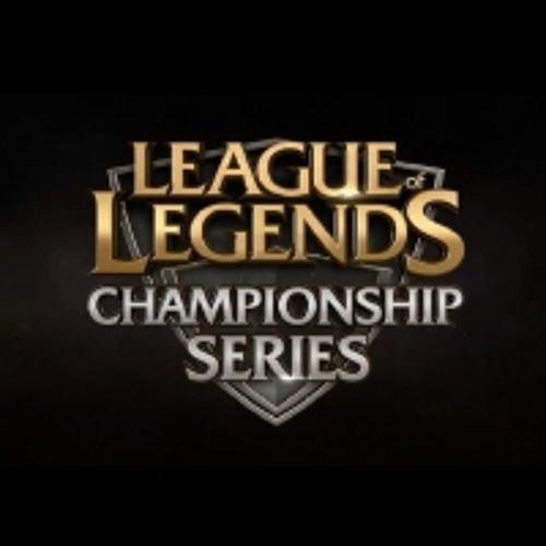 League of legends lcs music download