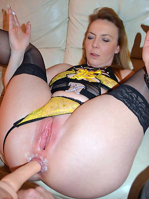 Mature anal porn pay sites