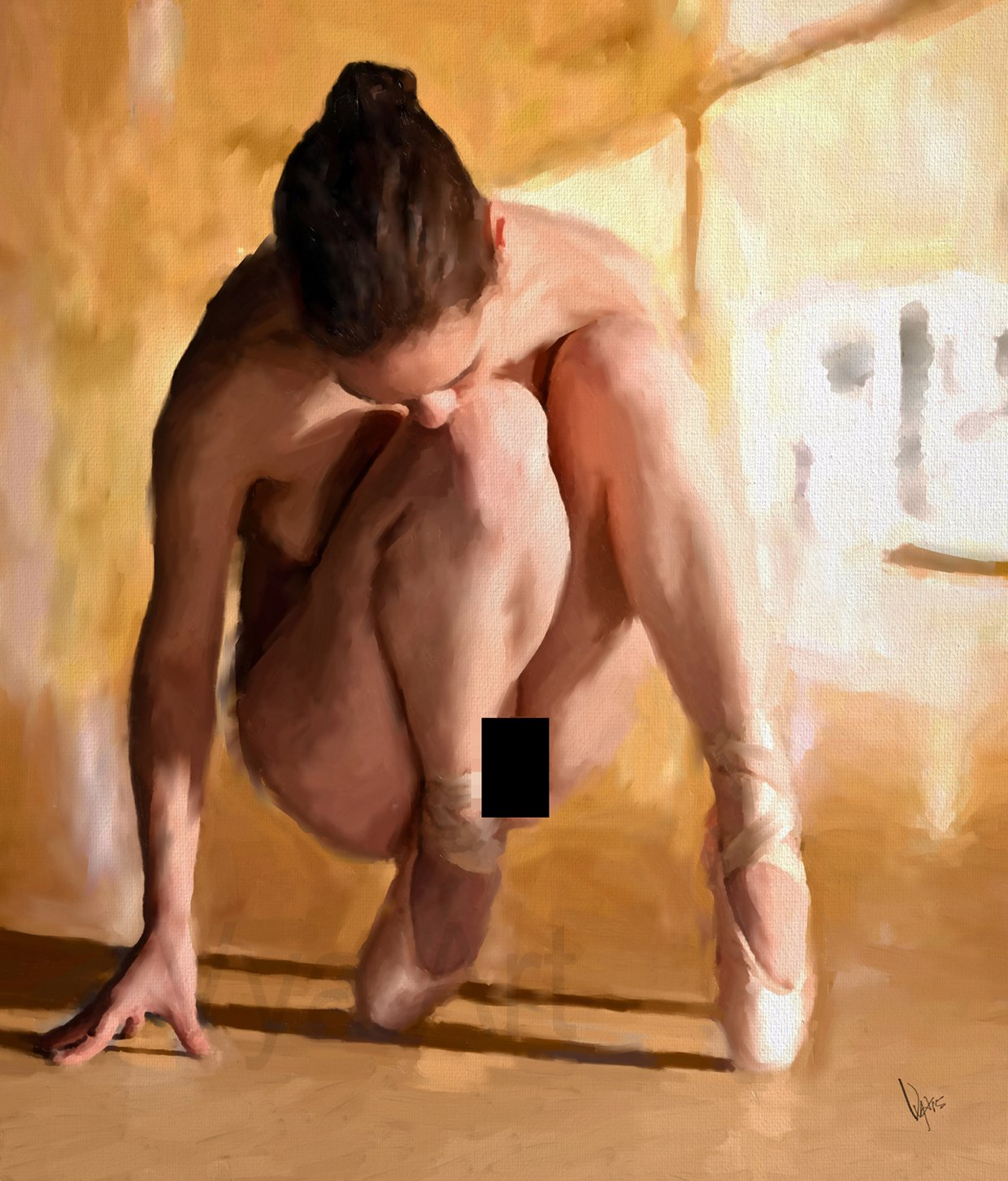 Nudist pics in high quality