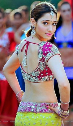 Tamanna sexy picture